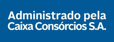 JFC Consórcios