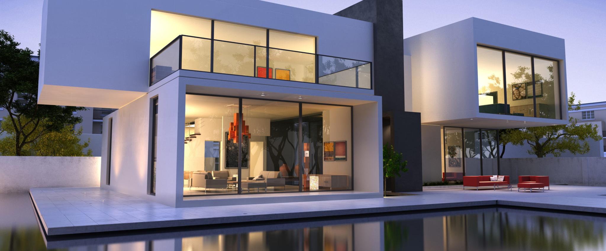 Quanto custa um consórcio de imóveis?