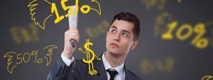 Como funciona o consórcio de imóveis