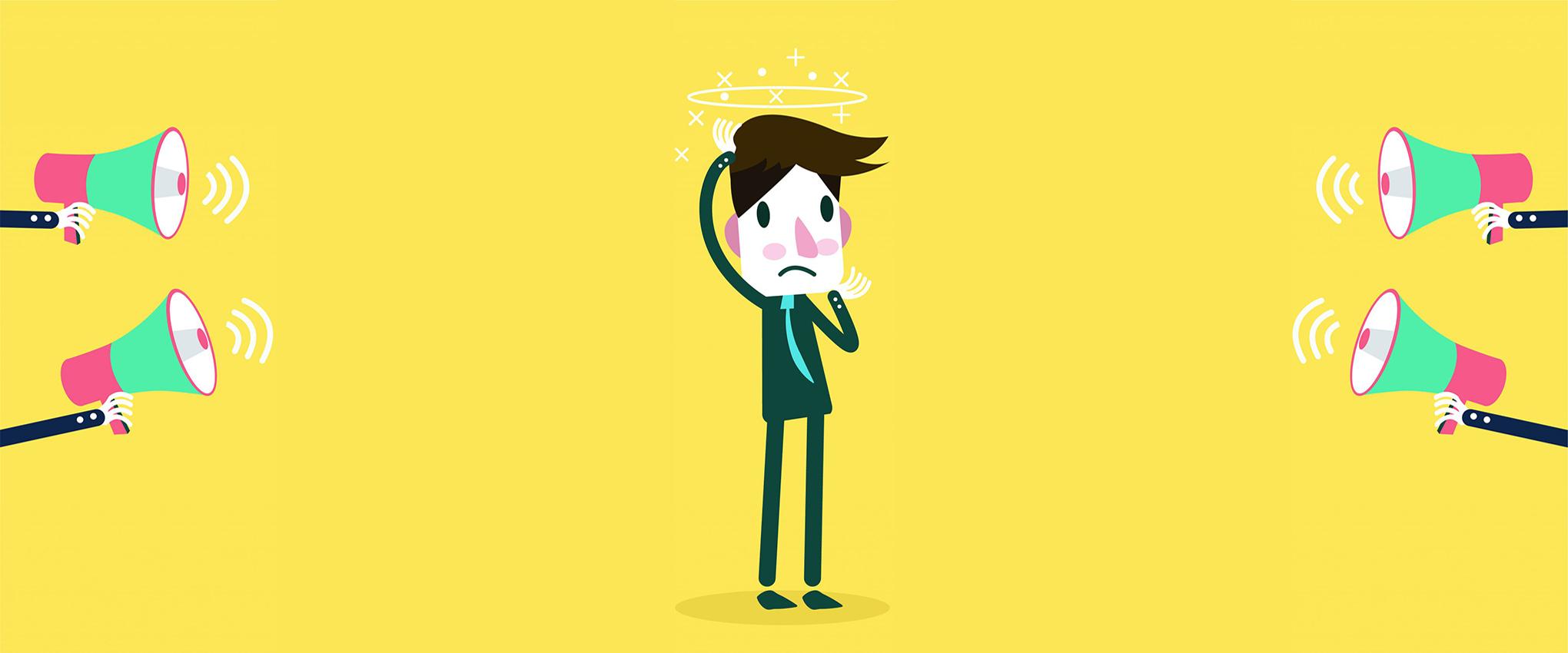 10 verdades sobre consórcios que você não sabia