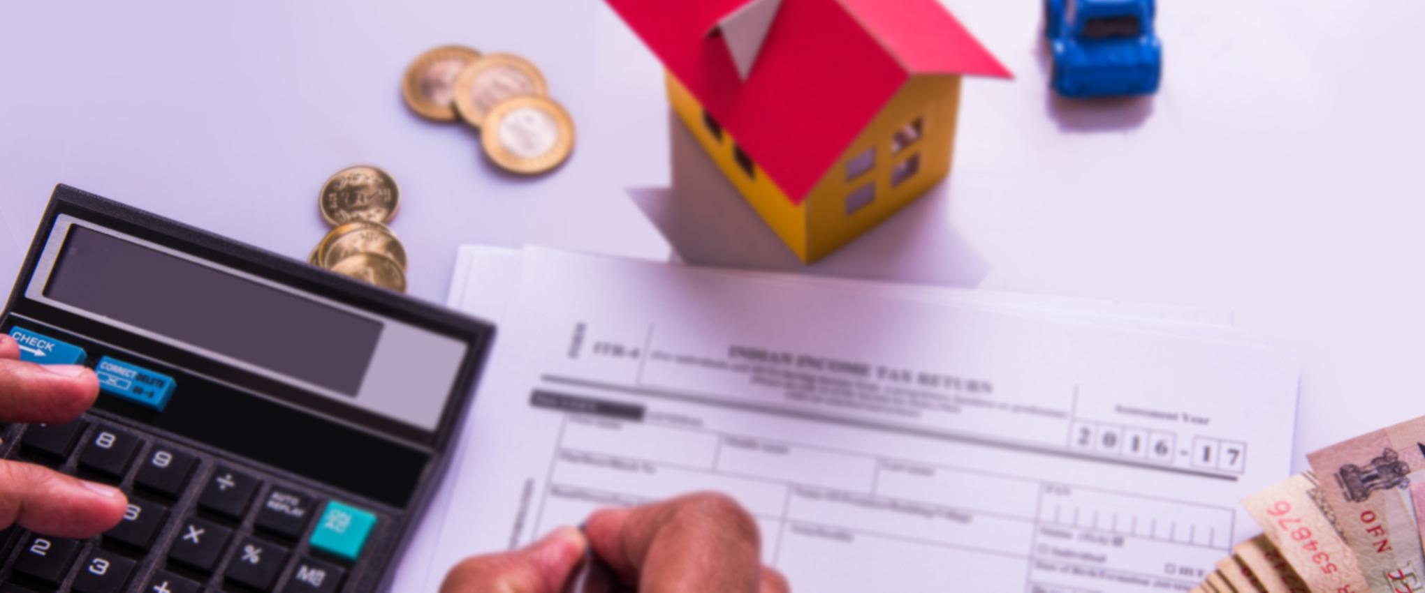 Como declarar consórcio não contemplado no imposto de renda