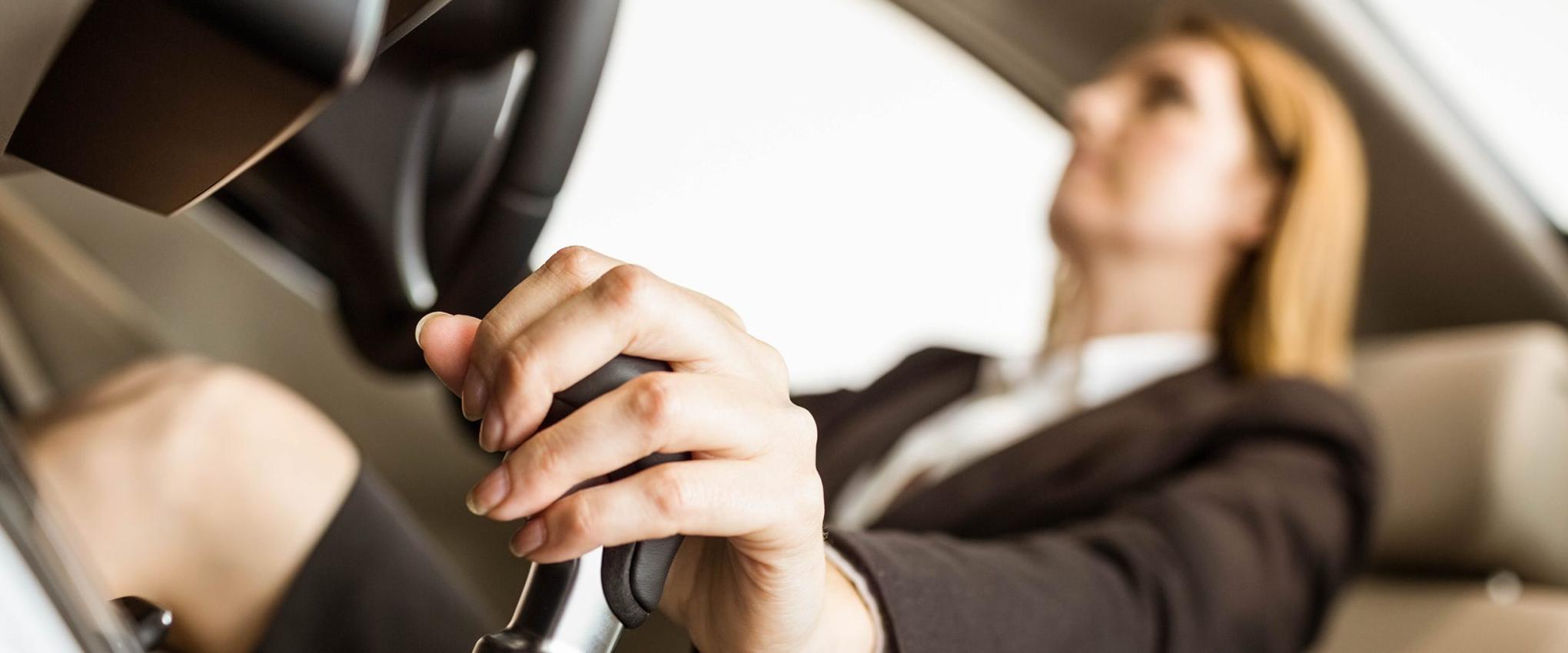 Participação dos consórcios nas vendas no mercado interno de veículos aumenta