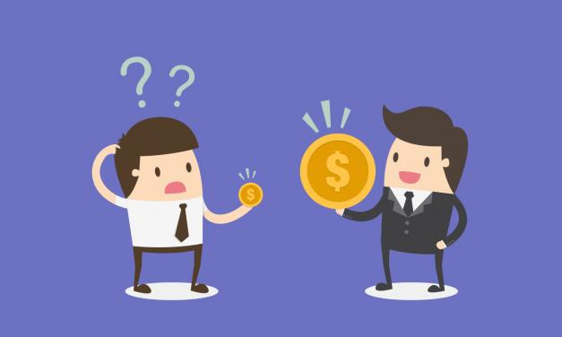Consórcio: Investimento com Risco Zero!