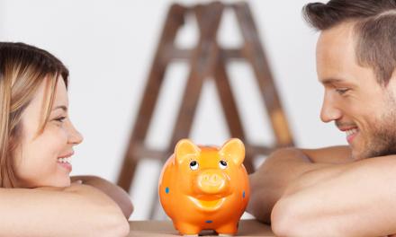 8 comportamentos que prejudicam sua vida financeira